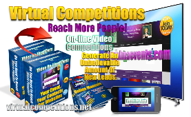 Basic Plan Package Includes 2 Money Making Websites